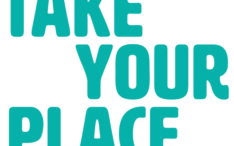 FREE event Take Your Place: Parents and Carers Higher Education Information evening
