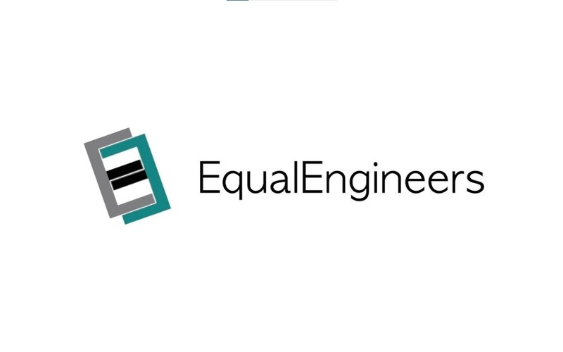 EqualEngineers